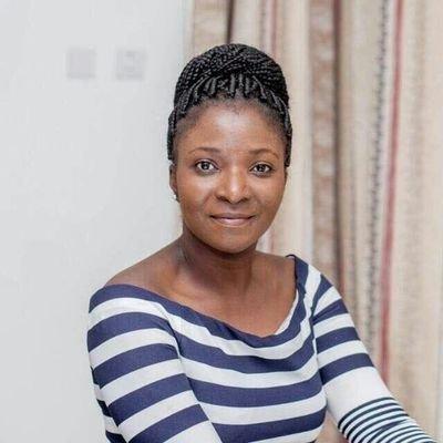 Ombudsman Martha Mwangonde